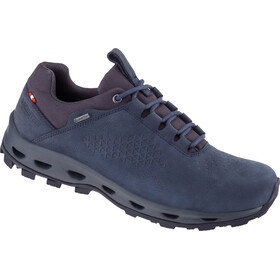 Dachstein Urban Flow GTX Schoenen Heren, dark blue